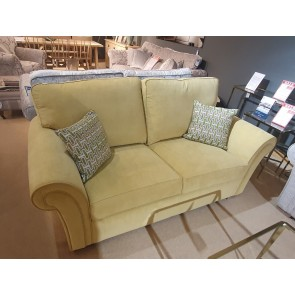 Pacific 2 Seater Sofa Bed