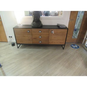 Concept 4 You Palermo Sideboard