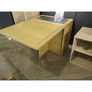 SM101 Dining Table