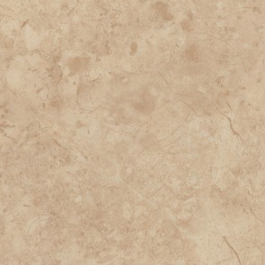 Amtico Spacia Bottocino Cream SS5S4599