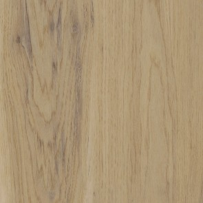 Amtico Spacia Canopy Oak SS5W1020