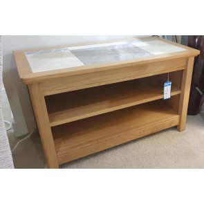 Beaumont Small TV Unit