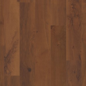 Karndean Van Gogh Christchurch Oak VGW54T