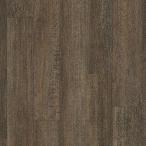 Karndean Van Gogh Brushed Oak VGW88T