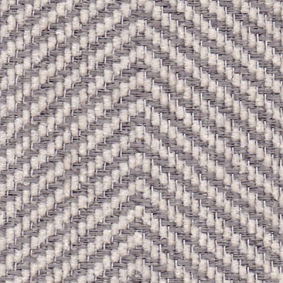 Coastal Herringbone Natural