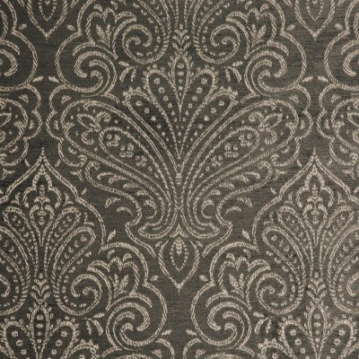 Garbo Damask Steel