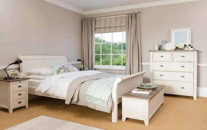 Things To Avoid In Gillies Bedroom Furniture Gillies - Gillies bedroom furniture
