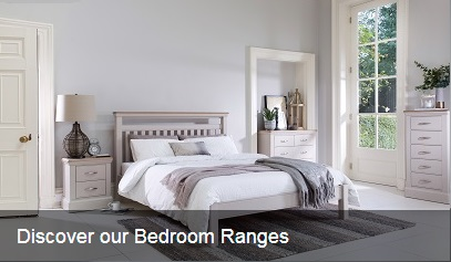 Bedroom Bedroom Furniture Accessories Gillies - Gillies bedroom furniture